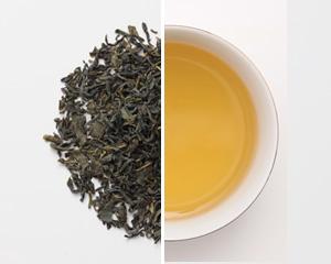 嬉野玉緑茶 滴翠